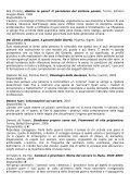 Mondi Ristretti - Page 5