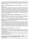Mondi Ristretti - Page 6