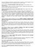 Mondi Ristretti - Page 7