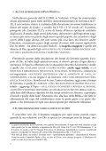 Dio sta tacendo? - Home Page - Chiesa di Cristo Udine - Page 2