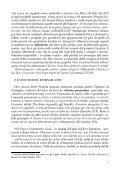 Dio sta tacendo? - Home Page - Chiesa di Cristo Udine - Page 3
