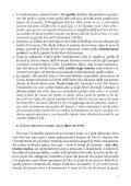 Dio sta tacendo? - Home Page - Chiesa di Cristo Udine - Page 5