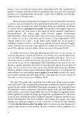 Dio sta tacendo? - Home Page - Chiesa di Cristo Udine - Page 6