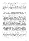 Dio sta tacendo? - Home Page - Chiesa di Cristo Udine - Page 7