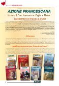rinasce - Provincia di San Michele Arcangelo - Page 4