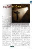 rinasce - Provincia di San Michele Arcangelo - Page 7