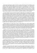 RESTAURARE LA VISIONE APOSTOLICA NELLA CHIESA (pdf) - Page 6