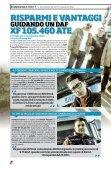 Ulteriori informazioni - Page 2