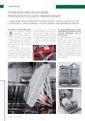 Lavastoviglie - Whirlpool - Page 3