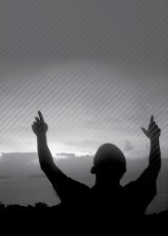 O Poder do Sacrificio de Jesus - Lagoinha.com