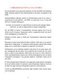 Corrado racconta la sua storia - ULSS 13 - Page 3
