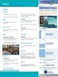 Maio/Junho - Revista Inforochas - Page 3
