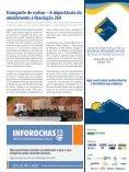 Maio/Junho - Revista Inforochas - Page 5