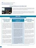 Maio/Junho - Revista Inforochas - Page 6