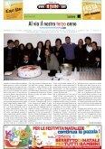 Nasce il Gruppo Giovani UdC Ancora novità per l ... - IlFatto.net - Page 3