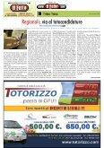 Nasce il Gruppo Giovani UdC Ancora novità per l ... - IlFatto.net - Page 4