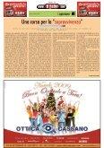 Nasce il Gruppo Giovani UdC Ancora novità per l ... - IlFatto.net - Page 5