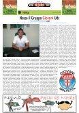 Nasce il Gruppo Giovani UdC Ancora novità per l ... - IlFatto.net - Page 6