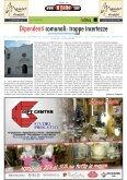 Nasce il Gruppo Giovani UdC Ancora novità per l ... - IlFatto.net - Page 7