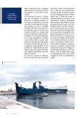 SEARIVER PORT - ASPO CHIOGGIA - Page 6