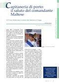 SEARIVER PORT - ASPO CHIOGGIA - Page 7