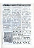 Sistema A - Introni.it - Page 3