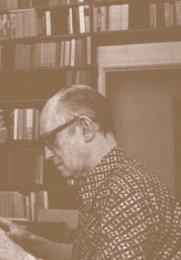 Centenários - Academia Brasileira de Letras
