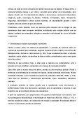 O consumo como simbólico - Estudos do Consumo - Page 2