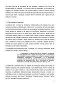 O consumo como simbólico - Estudos do Consumo - Page 3