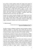 O consumo como simbólico - Estudos do Consumo - Page 4