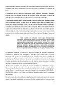 O consumo como simbólico - Estudos do Consumo - Page 5