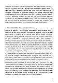 O consumo como simbólico - Estudos do Consumo - Page 6
