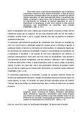 O consumo como simbólico - Estudos do Consumo - Page 7