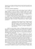 redaes de vestibular ECLAE - GELNE - Page 3