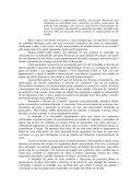 redaes de vestibular ECLAE - GELNE - Page 5