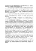 redaes de vestibular ECLAE - GELNE - Page 7