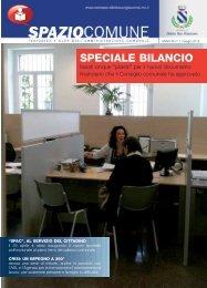 2012_01 - Comune di Zibido San Giacomo