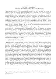 IV,2_IT_Una traccia di ricerca