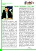 n°25 ok - Comune di Antillo - Page 2