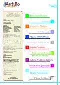 n°25 ok - Comune di Antillo - Page 3