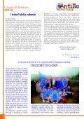 n°25 ok - Comune di Antillo - Page 4