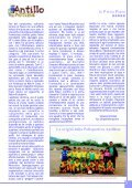 n°25 ok - Comune di Antillo - Page 5
