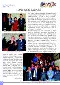 n°25 ok - Comune di Antillo - Page 6