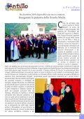n°25 ok - Comune di Antillo - Page 7