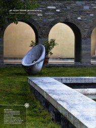 Scarica l'articolo completo - Architetto Mariachiara Pozzana