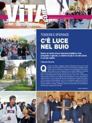 Vita Con n.4 Anno 2011.pdf - Congregazione dei Figli dell ...