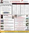 Essex county's home marketing leaders! - Anna Tarantino - Page 2