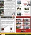 Essex county's home marketing leaders! - Anna Tarantino - Page 3