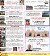 Essex county's home marketing leaders! - Anna Tarantino - Page 5