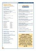 Notiziario Ordine Ingegneri di Cremona - Ordine degli Ingegneri di ... - Page 2